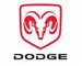 Embrague para Dodge