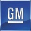 Embrague para General Motors